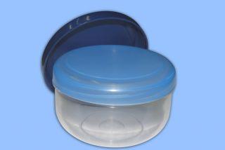 Kutije za gel 250 ml