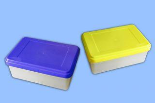 Višenamenske ( Frigo) kutije