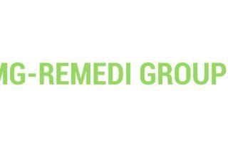 MG-Remedi group