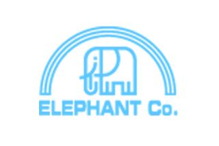 Elefant(Strong Nature)