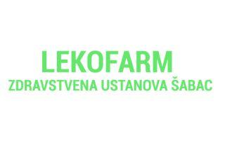 Lekofarm ZU Šabac