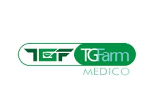 TG Farm